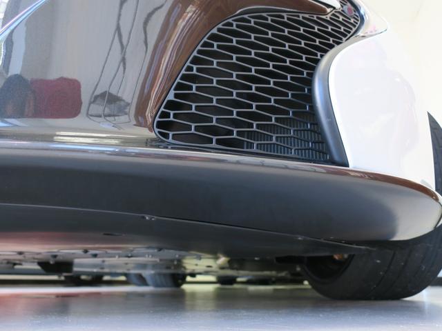 「マクラーレン」「マクラーレン 650S」「クーペ」「東京都」の中古車26