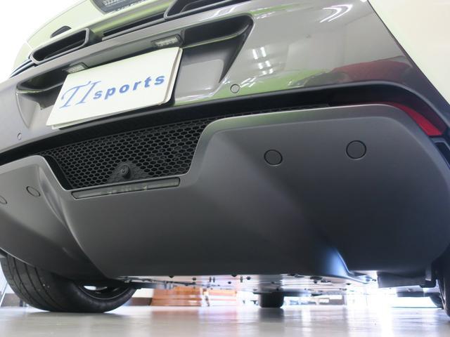 「マクラーレン」「マクラーレン 650S」「クーペ」「東京都」の中古車28