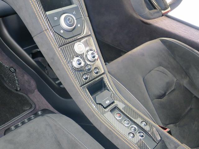 「マクラーレン」「マクラーレン 650S」「クーペ」「東京都」の中古車39