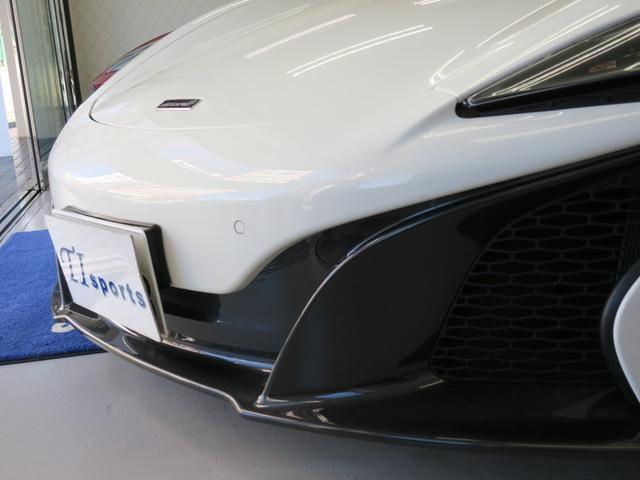 「マクラーレン」「マクラーレン 650S」「クーペ」「東京都」の中古車43