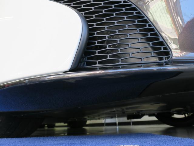 「マクラーレン」「マクラーレン 650S」「クーペ」「東京都」の中古車45