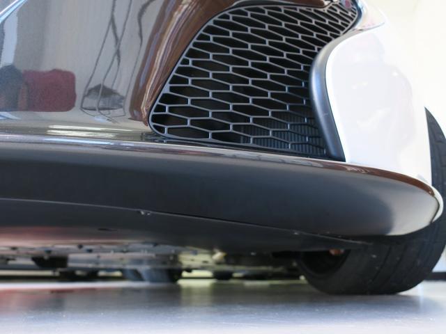 「マクラーレン」「マクラーレン 650S」「クーペ」「東京都」の中古車46