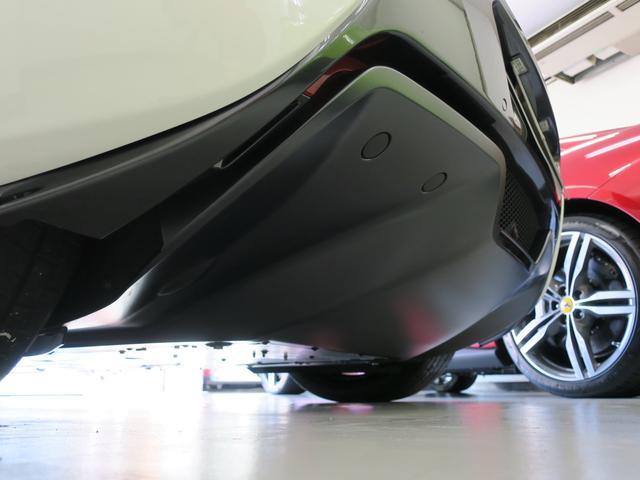 「マクラーレン」「マクラーレン 650S」「クーペ」「東京都」の中古車68
