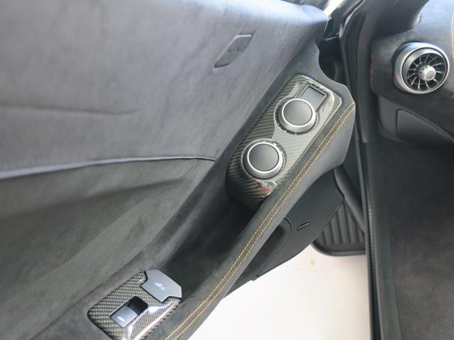 「マクラーレン」「マクラーレン 650S」「クーペ」「東京都」の中古車78