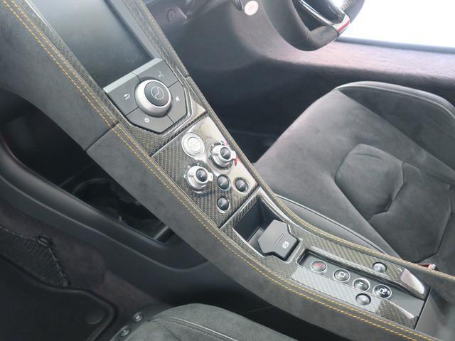 「マクラーレン」「マクラーレン 650S」「クーペ」「東京都」の中古車80
