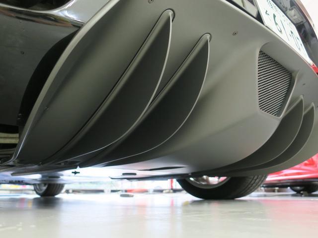 「フェラーリ」「フェラーリ F430スパイダー」「オープンカー」「東京都」の中古車22
