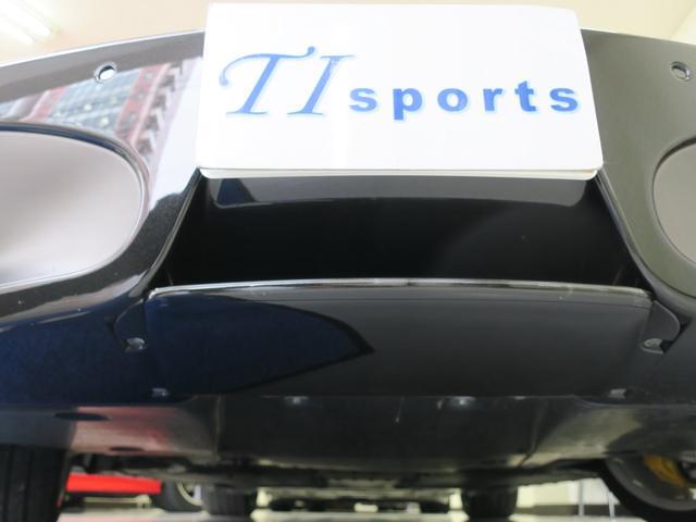 「フェラーリ」「フェラーリ F430スパイダー」「オープンカー」「東京都」の中古車25