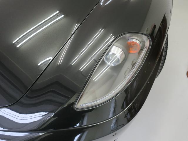 「フェラーリ」「フェラーリ F430スパイダー」「オープンカー」「東京都」の中古車27