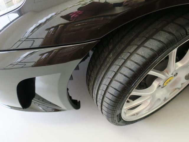 「フェラーリ」「フェラーリ F430スパイダー」「オープンカー」「東京都」の中古車35