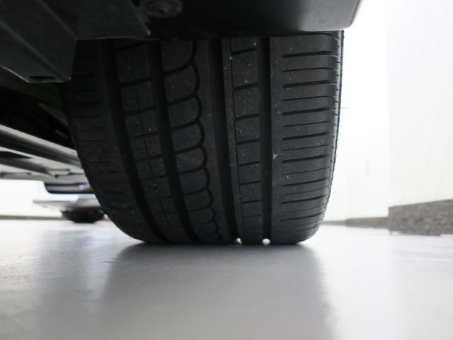 「フェラーリ」「フェラーリ F430スパイダー」「オープンカー」「東京都」の中古車36
