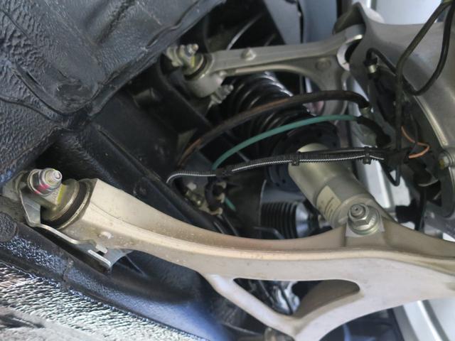 「フェラーリ」「フェラーリ F430スパイダー」「オープンカー」「東京都」の中古車39