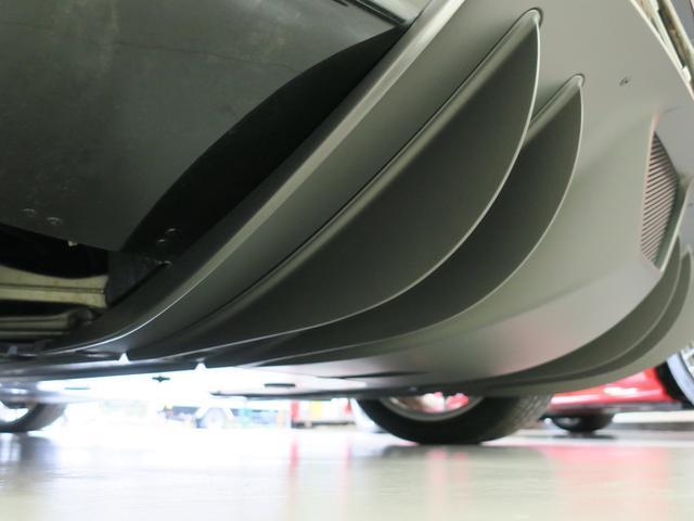 「フェラーリ」「フェラーリ F430スパイダー」「オープンカー」「東京都」の中古車45