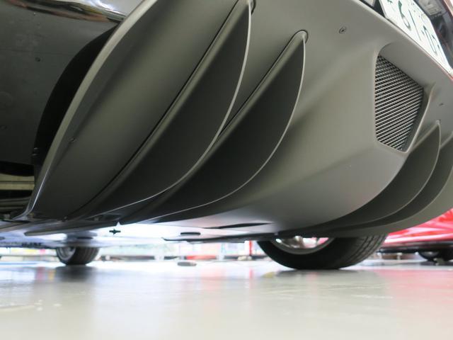 「フェラーリ」「フェラーリ F430スパイダー」「オープンカー」「東京都」の中古車51