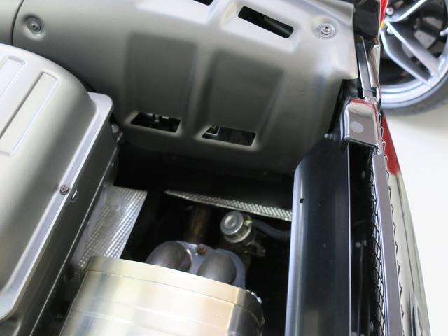 「フェラーリ」「フェラーリ F430スパイダー」「オープンカー」「東京都」の中古車52