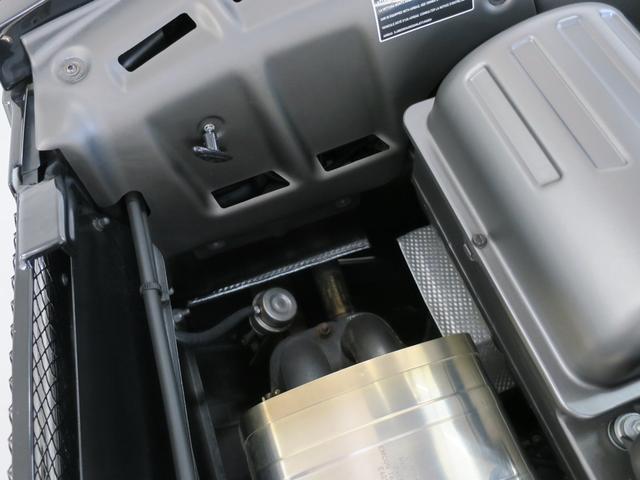 「フェラーリ」「フェラーリ F430スパイダー」「オープンカー」「東京都」の中古車53