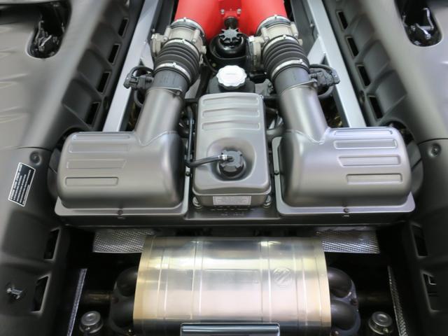 「フェラーリ」「フェラーリ F430スパイダー」「オープンカー」「東京都」の中古車54