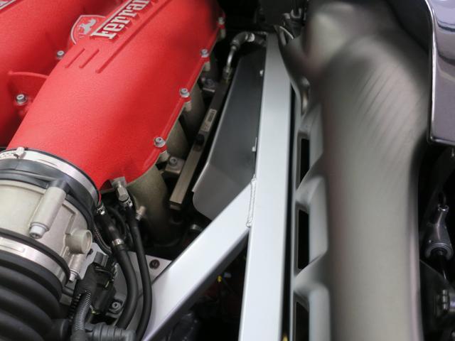 「フェラーリ」「フェラーリ F430スパイダー」「オープンカー」「東京都」の中古車56