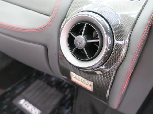 「フェラーリ」「フェラーリ F430スパイダー」「オープンカー」「東京都」の中古車67