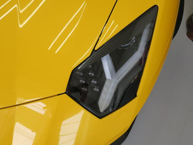 「ランボルギーニ」「アヴェンタドール」「クーペ」「東京都」の中古車32