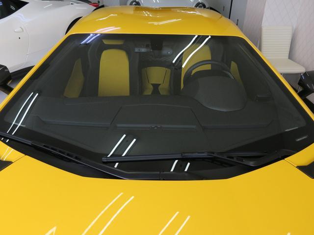 「ランボルギーニ」「アヴェンタドール」「クーペ」「東京都」の中古車34