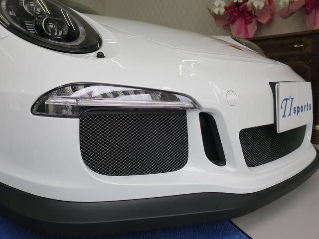 「ポルシェ」「911」「クーペ」「東京都」の中古車15