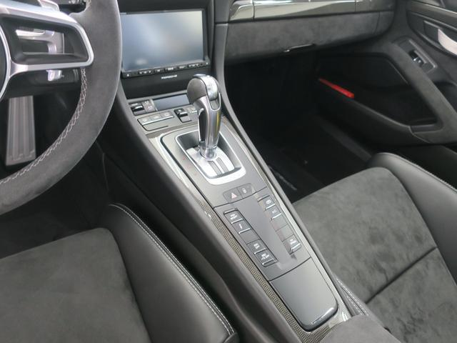 「ポルシェ」「911」「クーペ」「東京都」の中古車23