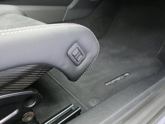「ポルシェ」「911」「クーペ」「東京都」の中古車29