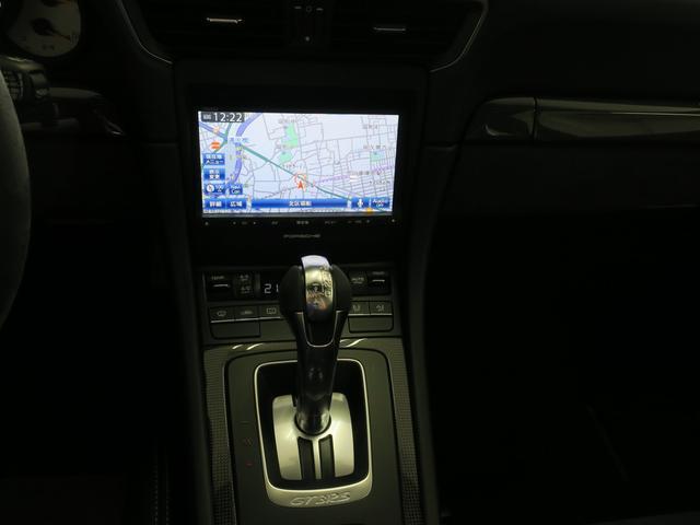 「ポルシェ」「911」「クーペ」「東京都」の中古車31