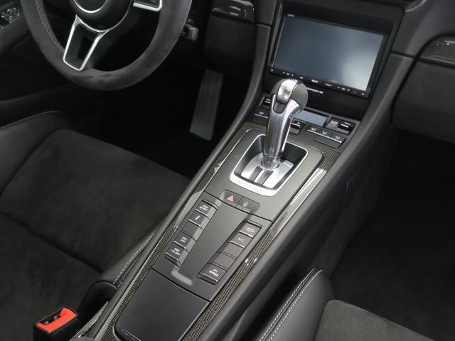「ポルシェ」「911」「クーペ」「東京都」の中古車33