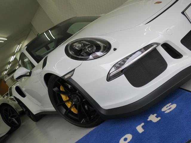 「ポルシェ」「911」「クーペ」「東京都」の中古車42