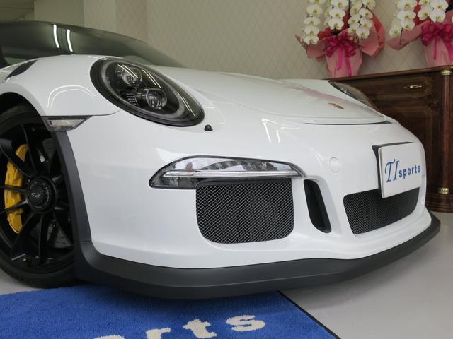 「ポルシェ」「911」「クーペ」「東京都」の中古車43