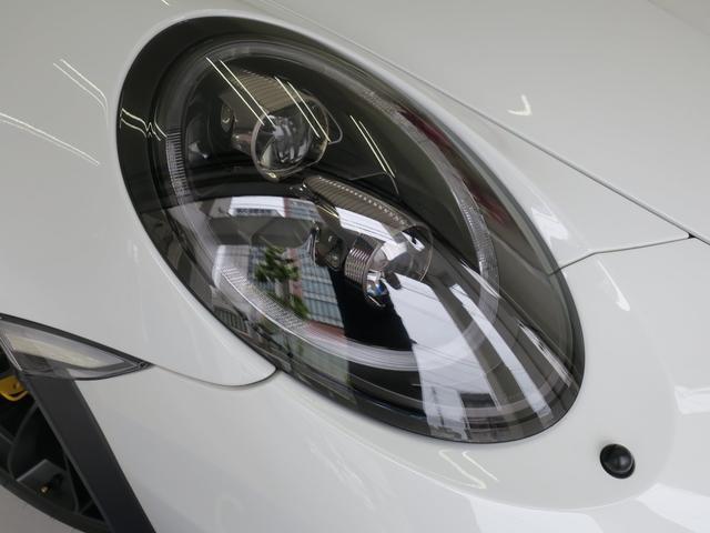 「ポルシェ」「911」「クーペ」「東京都」の中古車47