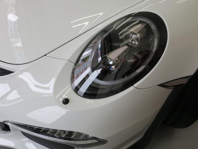「ポルシェ」「911」「クーペ」「東京都」の中古車48
