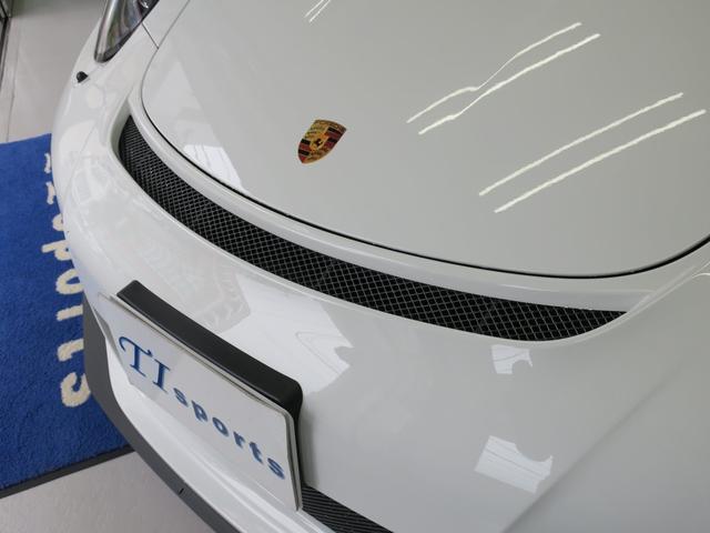 「ポルシェ」「911」「クーペ」「東京都」の中古車50
