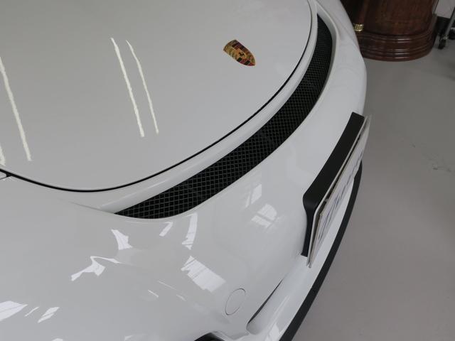 「ポルシェ」「911」「クーペ」「東京都」の中古車51