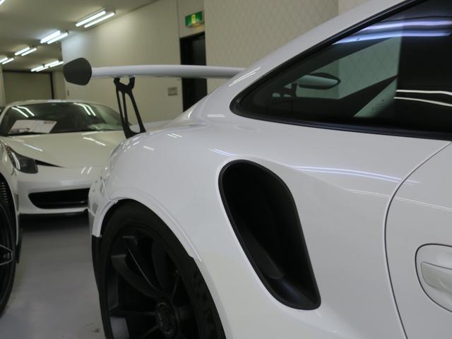 「ポルシェ」「911」「クーペ」「東京都」の中古車52