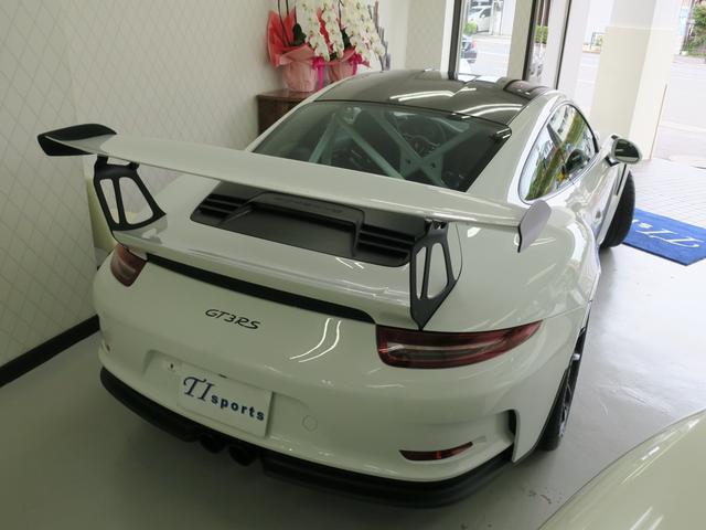 「ポルシェ」「911」「クーペ」「東京都」の中古車53