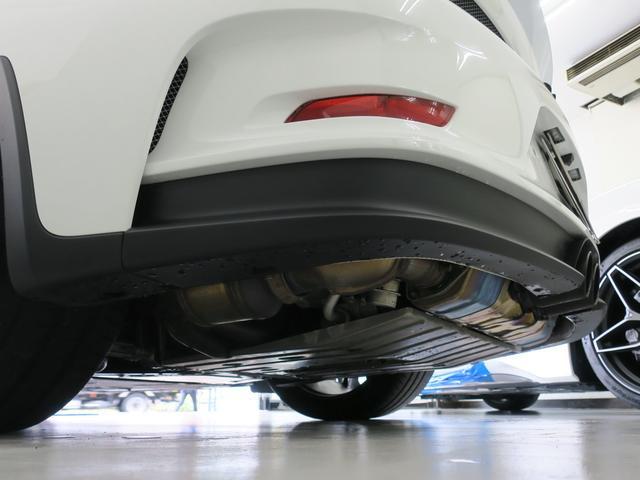 「ポルシェ」「911」「クーペ」「東京都」の中古車56