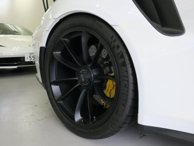 「ポルシェ」「911」「クーペ」「東京都」の中古車62