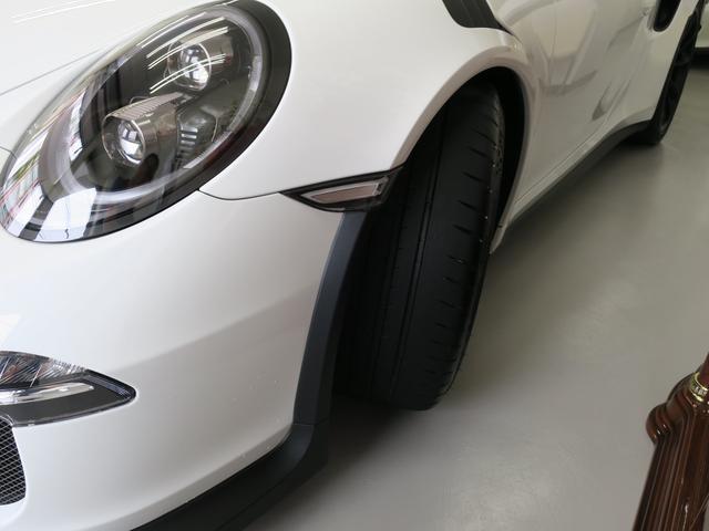「ポルシェ」「911」「クーペ」「東京都」の中古車64