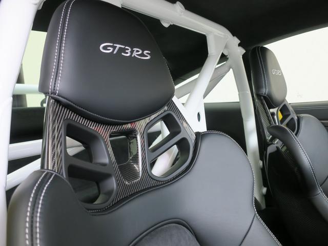 「ポルシェ」「911」「クーペ」「東京都」の中古車66