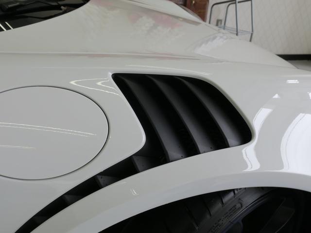 「ポルシェ」「911」「クーペ」「東京都」の中古車67