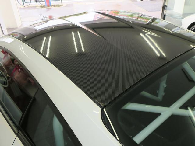 「ポルシェ」「911」「クーペ」「東京都」の中古車68
