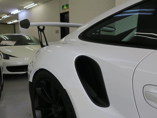 「ポルシェ」「911」「クーペ」「東京都」の中古車69
