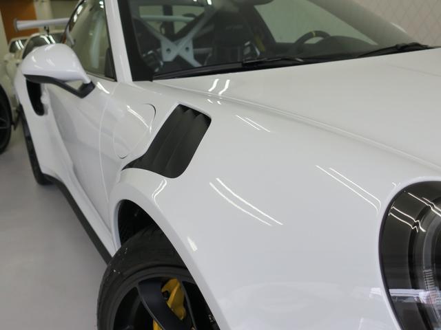 「ポルシェ」「911」「クーペ」「東京都」の中古車70