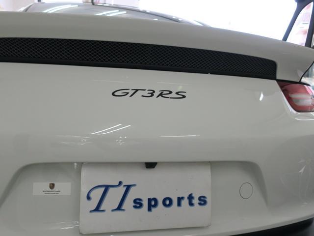 「ポルシェ」「911」「クーペ」「東京都」の中古車72