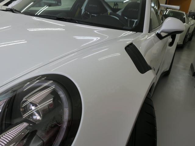 「ポルシェ」「911」「クーペ」「東京都」の中古車73