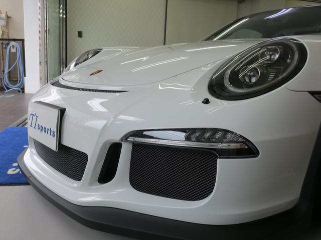 「ポルシェ」「911」「クーペ」「東京都」の中古車75