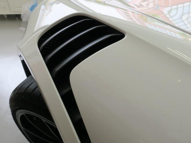 「ポルシェ」「911」「クーペ」「東京都」の中古車76