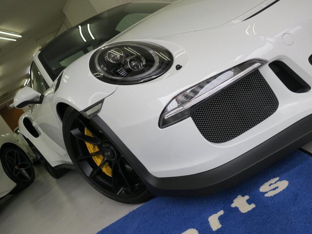 「ポルシェ」「911」「クーペ」「東京都」の中古車78
